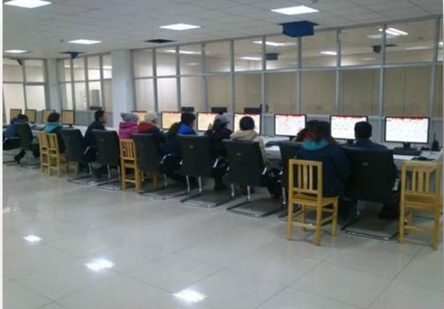 Xinjiang Tiantai fiber Co.,LTD